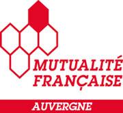 mutualité francaise auvergne