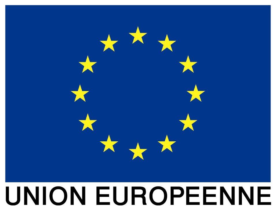 LOGO_EUROPE_COULEUR_UE