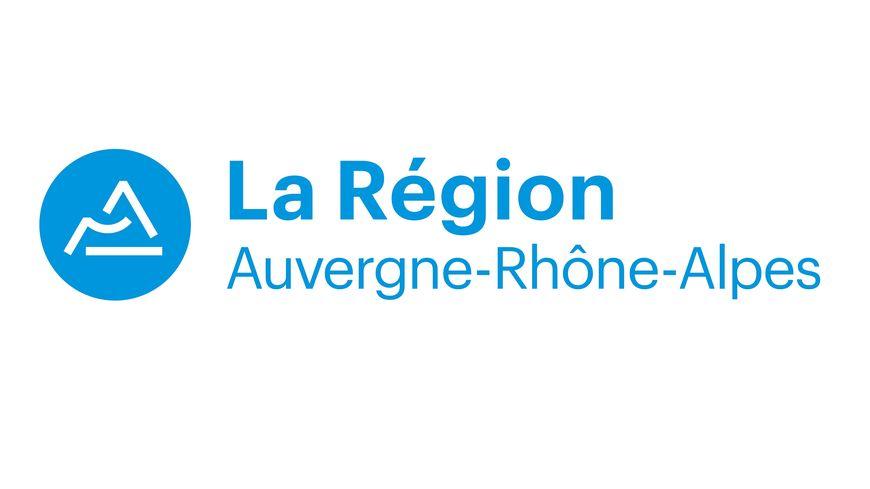 870x489_logo-ara-rvb_bleu2