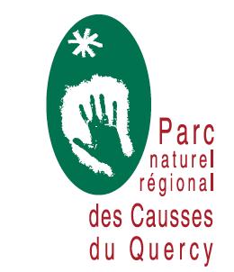 Parc naturel Régional Causses Quercy
