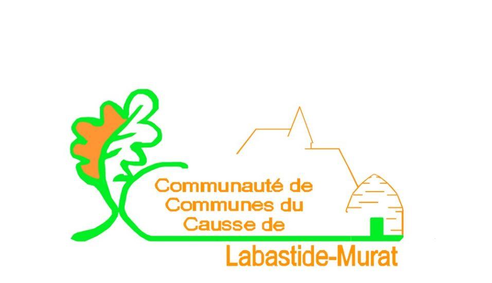 Cté Cnes Labastide Murat