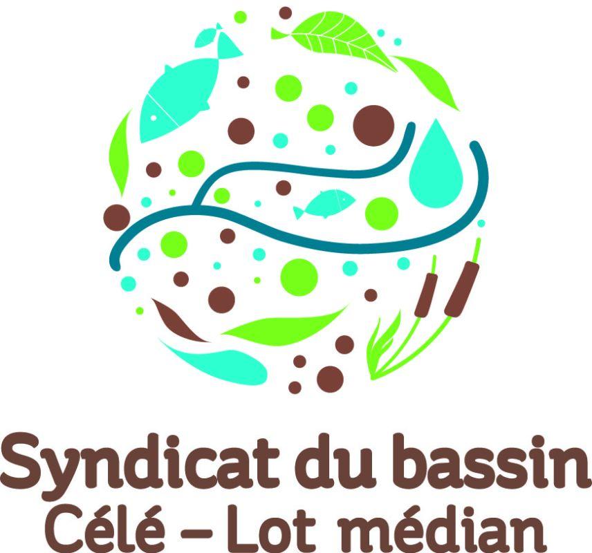 Syndicat du bassin Célé-Lot médian